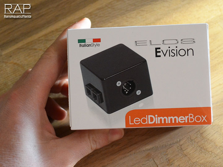 1_Elos_evision_led_dimmer_box